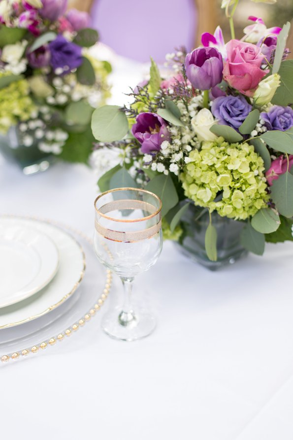 Mother-s-Day-Brunch-Styled-Shoot-0225-595x892 Tips for Hosting an Outdoor Brunch