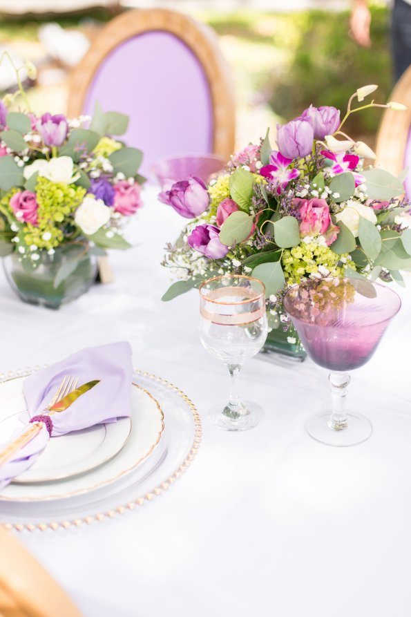 Mother-s-Day-Brunch-Styled-Shoot-0233-595x893 Tips for Hosting an Outdoor Brunch