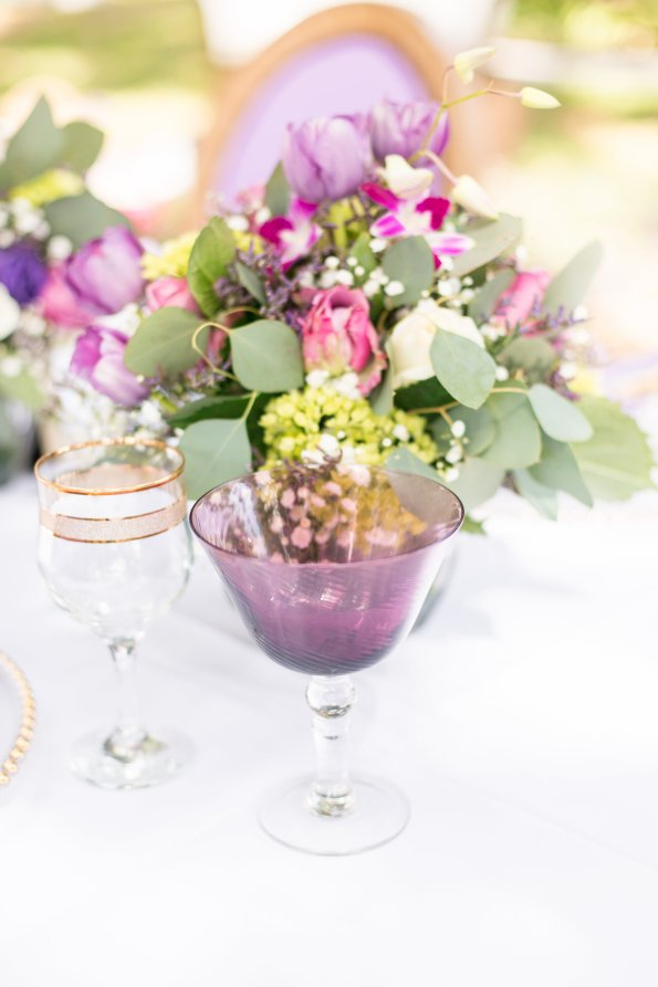Mother-s-Day-Brunch-Styled-Shoot-0234-595x893 Tips for Hosting an Outdoor Brunch