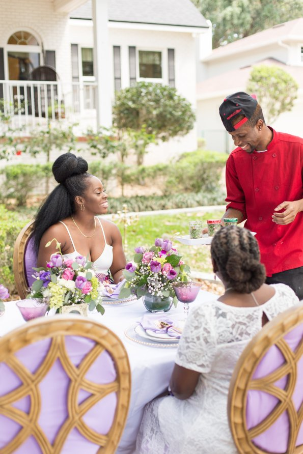 Mother-s-Day-Brunch-Styled-Shoot-0342-595x892 Tips for Hosting an Outdoor Brunch