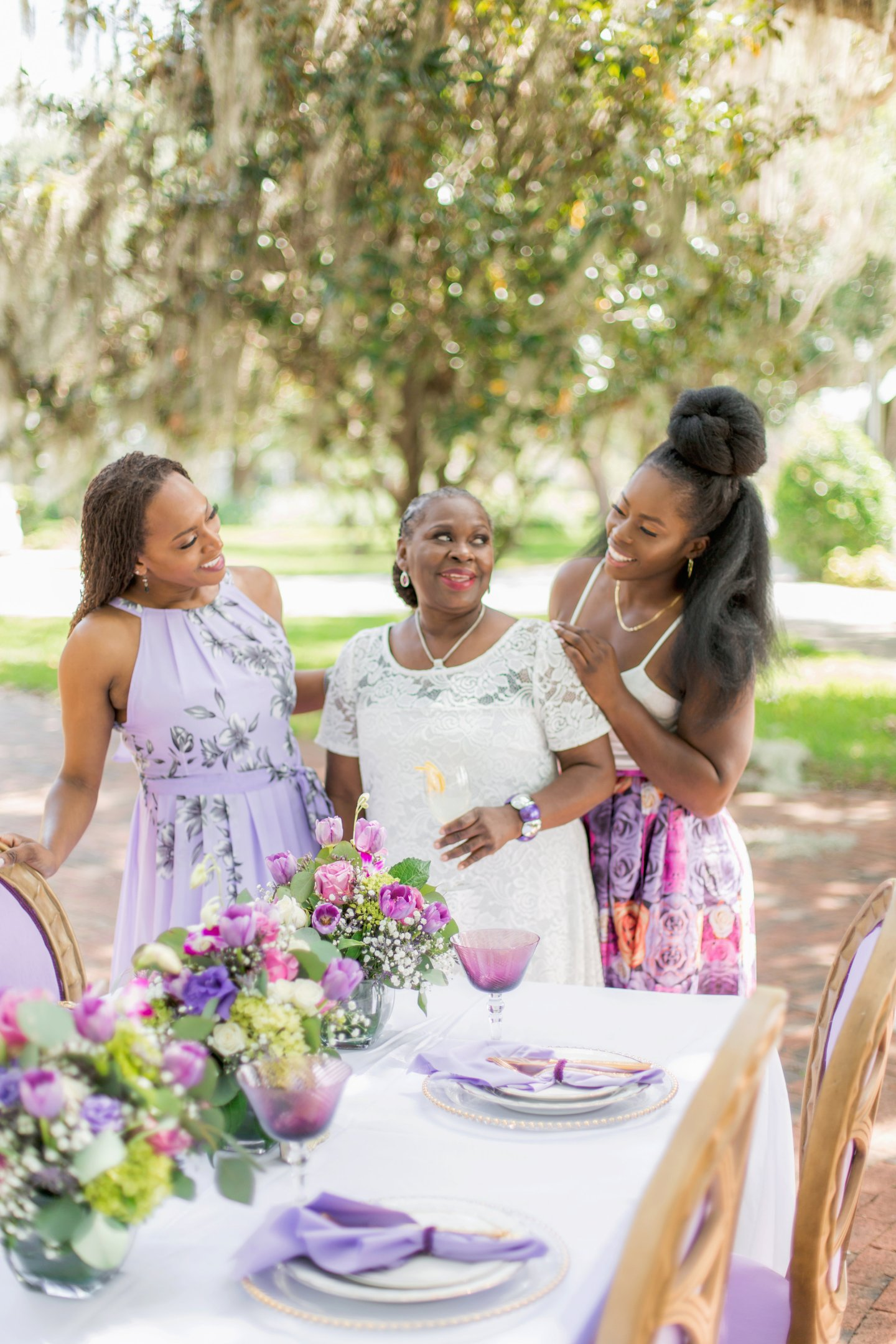 Mother-s-Day-Brunch-Styled-Shoot-0374-1-1440x2160 Tips for Hosting an Outdoor Brunch
