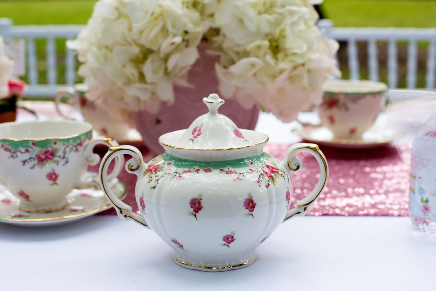 TeaParty-9-1440x961 Children's Tea Party Inspiration - How to Plan a Child's Party with a Photographer