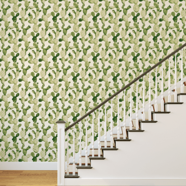 unnamed-1-595x595 Tips for Applying Wallpaper in Small Spaces