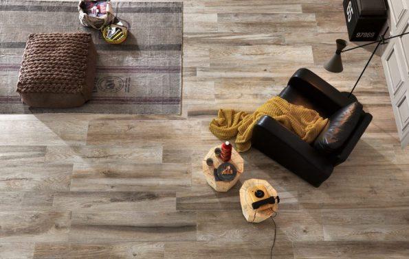 Boise-Collection-WNB00217-WNB00218-595x378 Coastal Inspired Tiles - Home Decor Inspiration
