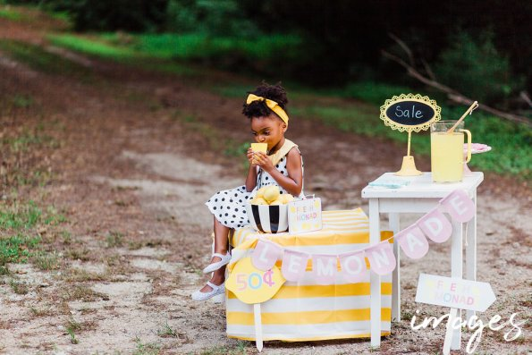 IMG_0360-595x397 Lemonade Stand Inspiration - Summer Fun