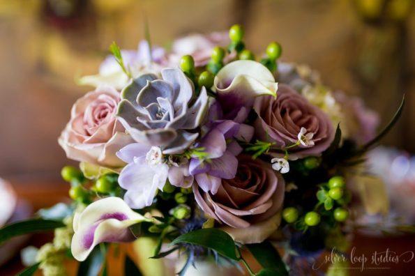MyaKeithSneakPeeks-0015-595x396 Classic New Orleans Nuptials - NOLA Wedding Inspiration