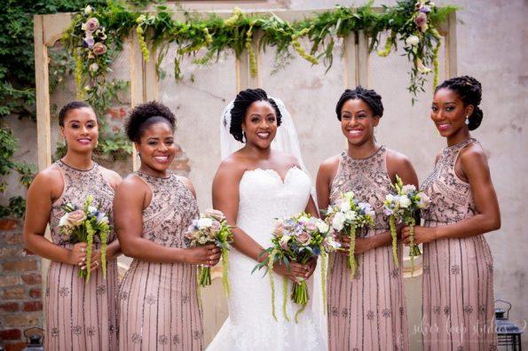 MyaKeithSneakPeeks-0045-1-595x396 Classic New Orleans Nuptials - NOLA Wedding Inspiration