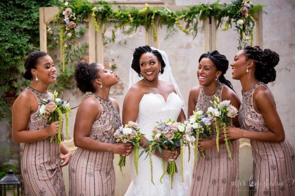 MyaKeithSneakPeeks-0047-1-595x396 Classic New Orleans Nuptials - NOLA Wedding Inspiration