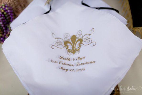 MyaKeithSneakPeeks-0059-1-595x396 Classic New Orleans Nuptials - NOLA Wedding Inspiration