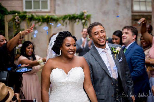 MyaKeithSneakPeeks-0078-1-595x396 Classic New Orleans Nuptials - NOLA Wedding Inspiration