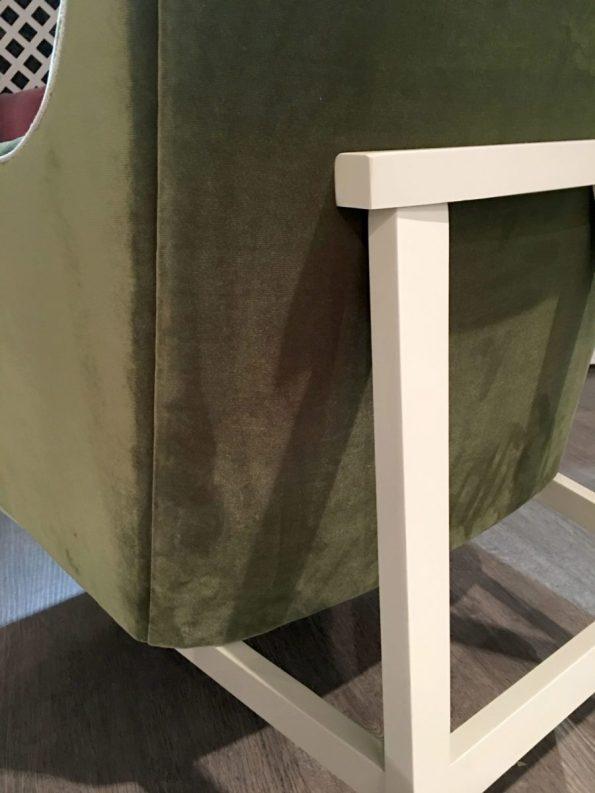 PK6-595x793 AKA Home Decor Inspiration: Pink and Green Style