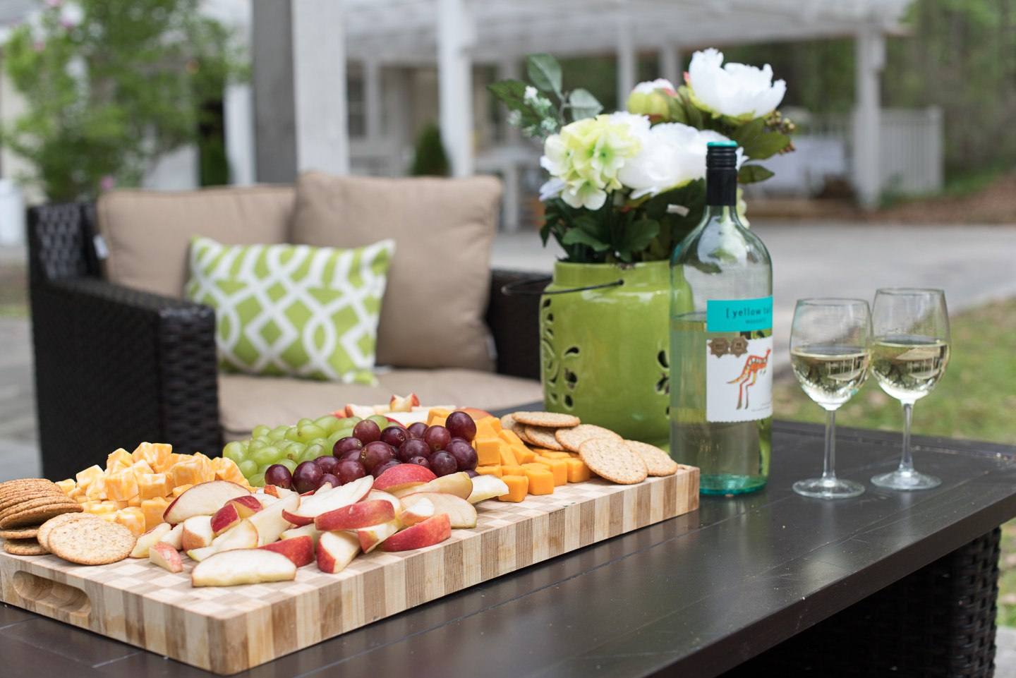 The-Encore-15-of-88-1440x961 How to Host a Summer Dinner Party - The Encore Edition