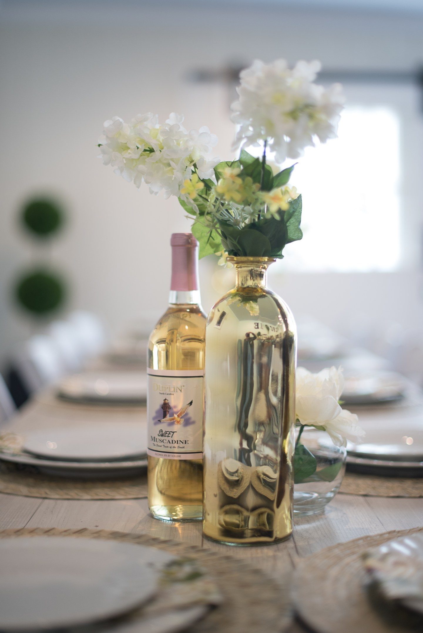 The-Encore-29-of-88-1440x2157 How to Host a Summer Dinner Party - The Encore Edition