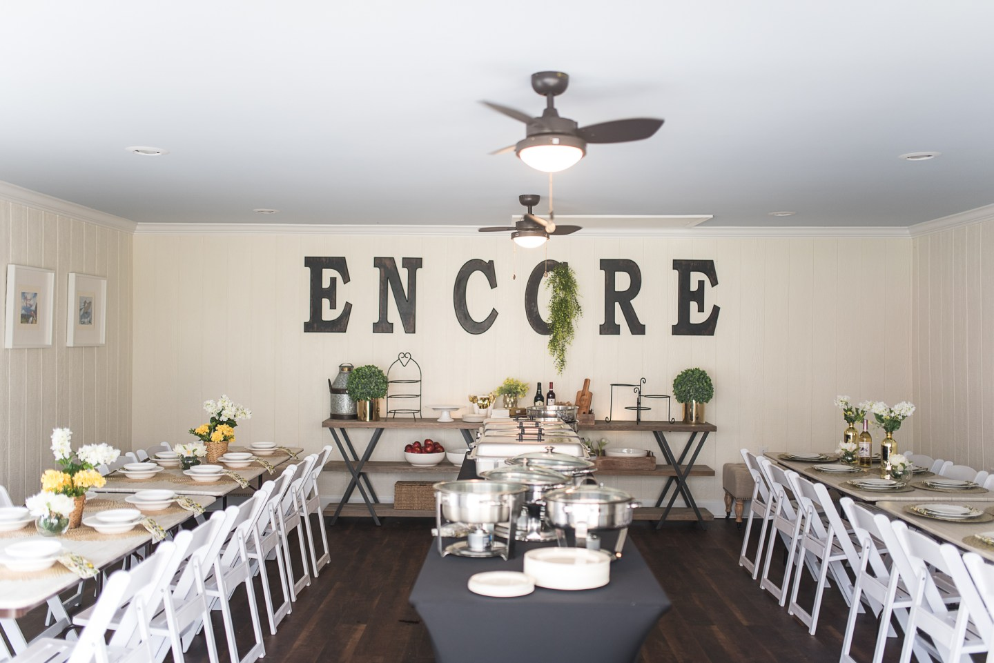 The-Encore-5-of-88-1440x961 How to Host a Summer Dinner Party - The Encore Edition