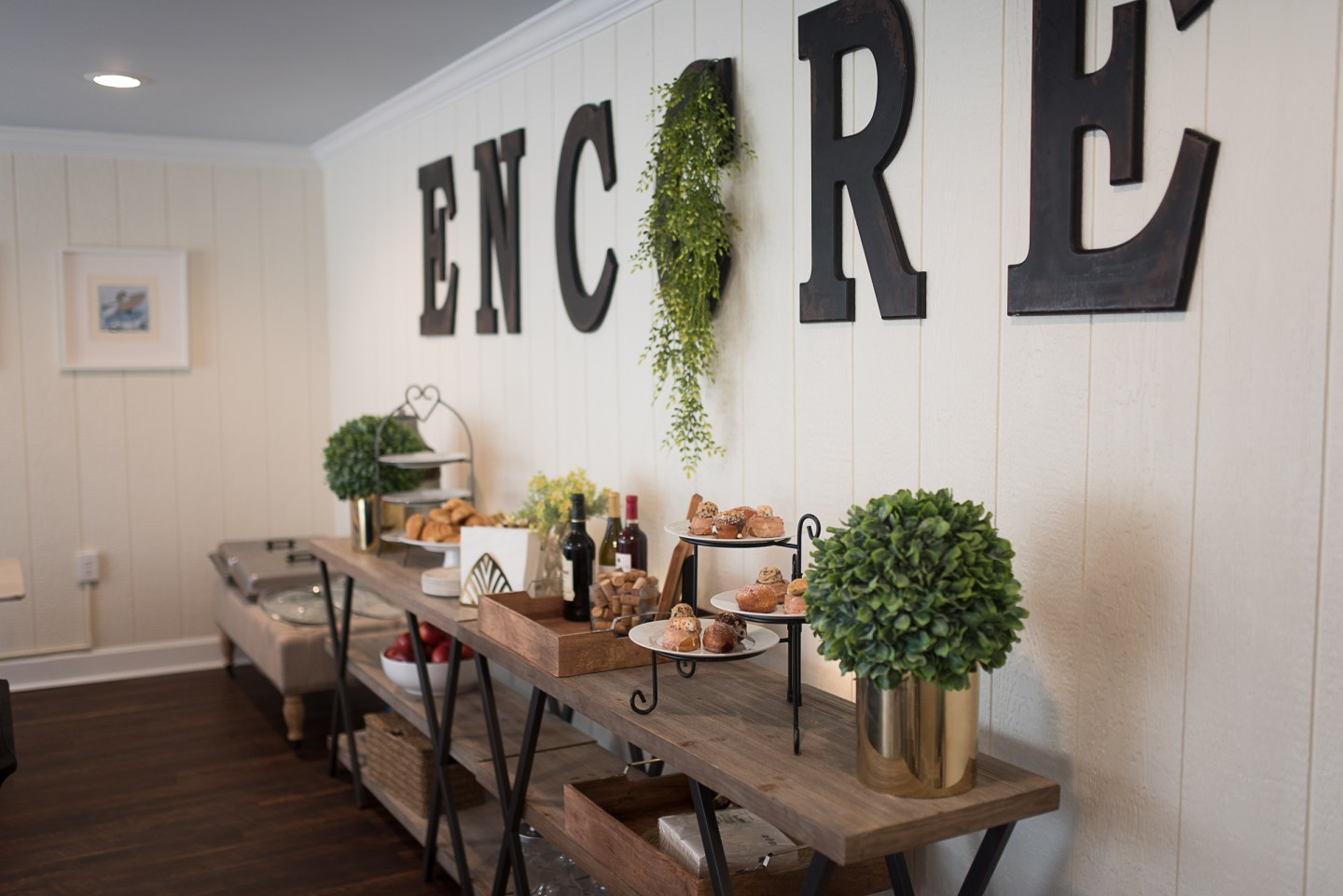 The-Encore-50-of-88-1440x961 How to Host a Summer Dinner Party - The Encore Edition