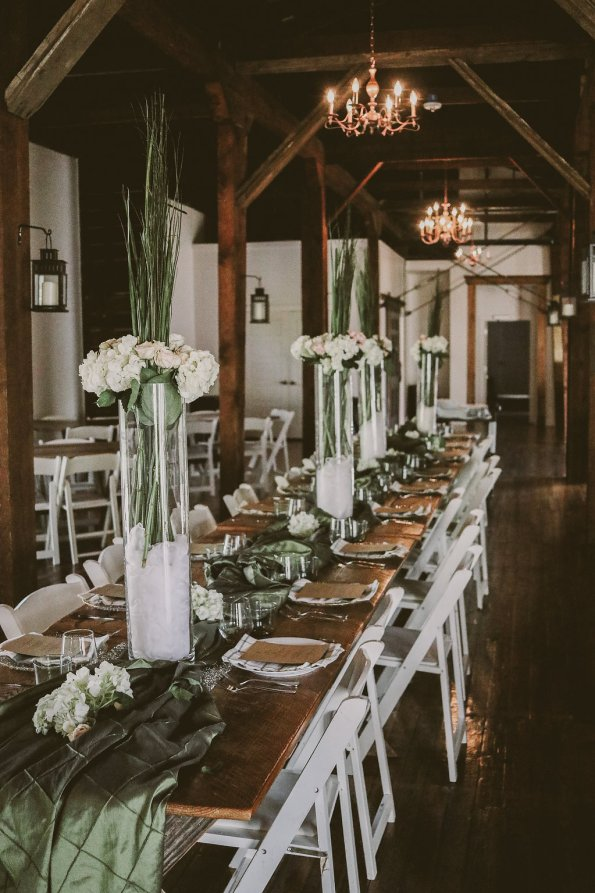 TheTableExperience-Muse2018-4731-595x893 Rustic Dinner Party Inspiration