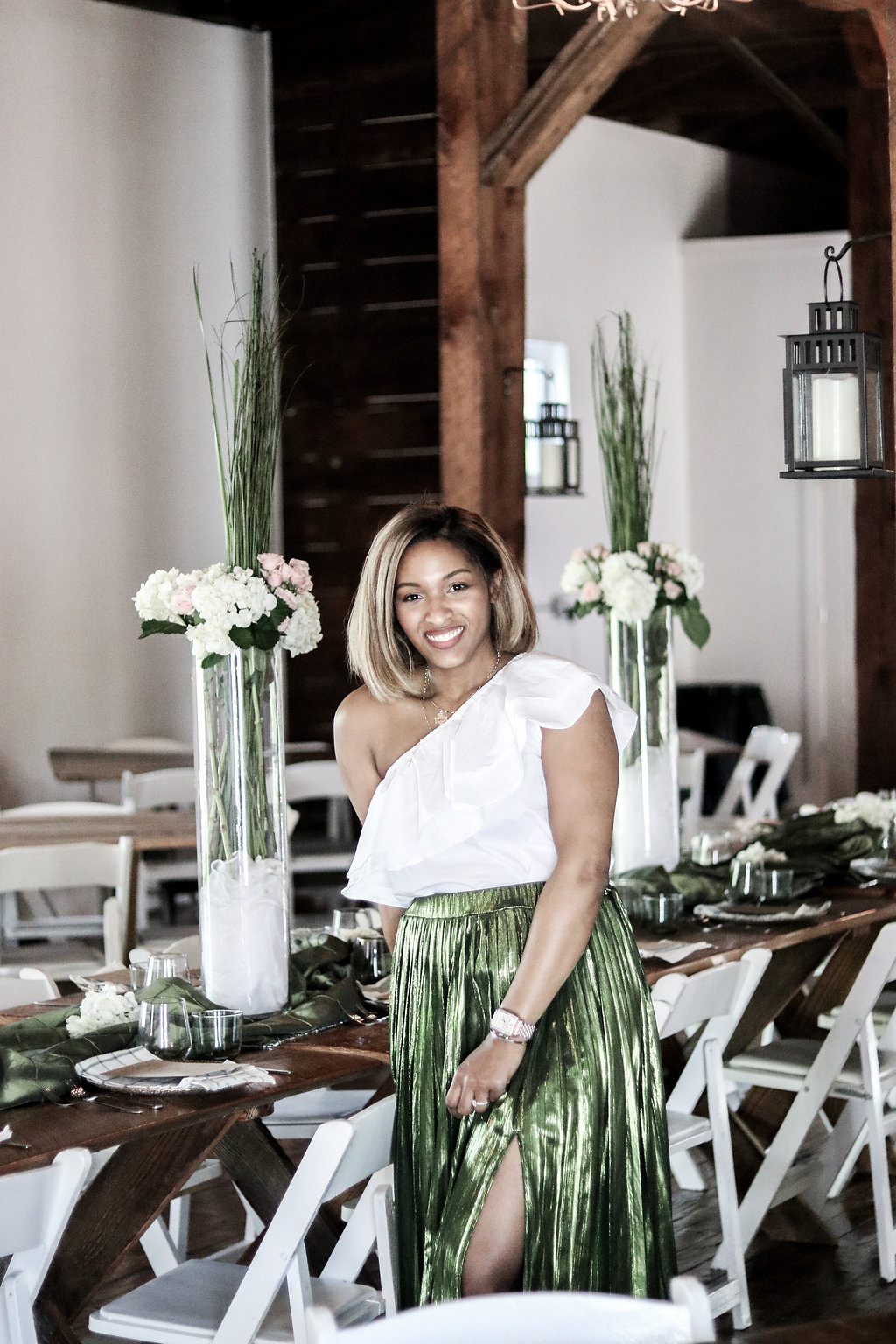 TheTableExperience-Muse2018-4746 6 Tips on How to Host a Dinner Party Like a Chef