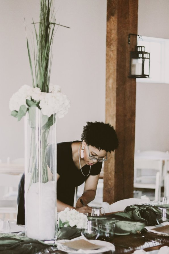TheTableExperience-Muse2018-4780-595x893 Rustic Dinner Party Inspiration