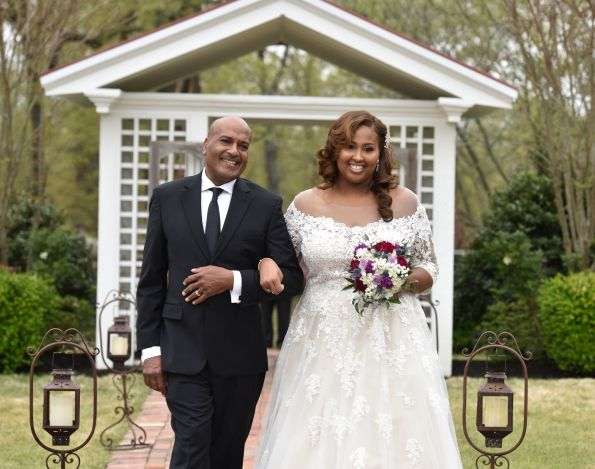 bsb1-595x469 Memphis, TN Wedding with Southern Style