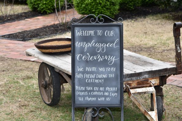 bsb15-595x397 Memphis, TN Wedding with Southern Style
