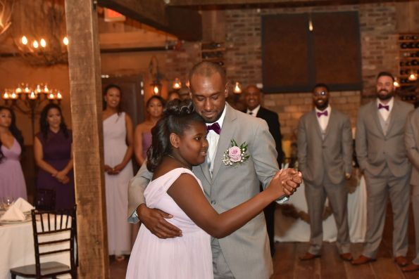 bsb16-595x397 Memphis, TN Wedding with Southern Style
