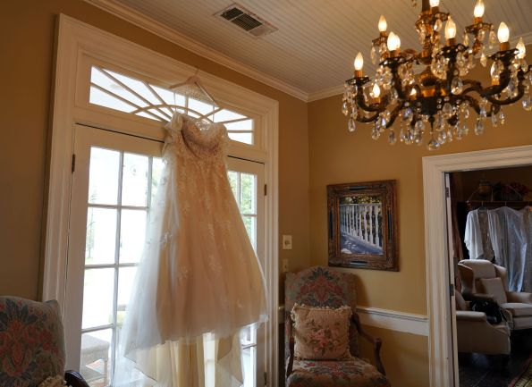 bsb19-595x433 Memphis, TN Wedding with Southern Style
