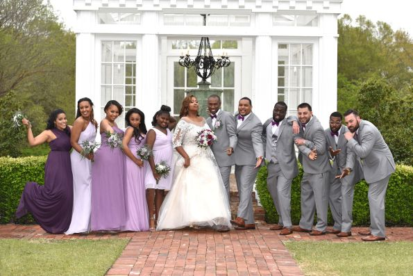 bsb24-595x397 Memphis, TN Wedding with Southern Style
