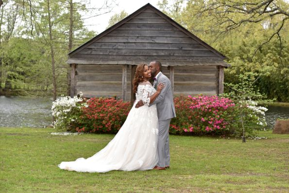 bsb9-595x397 Memphis, TN Wedding with Southern Style