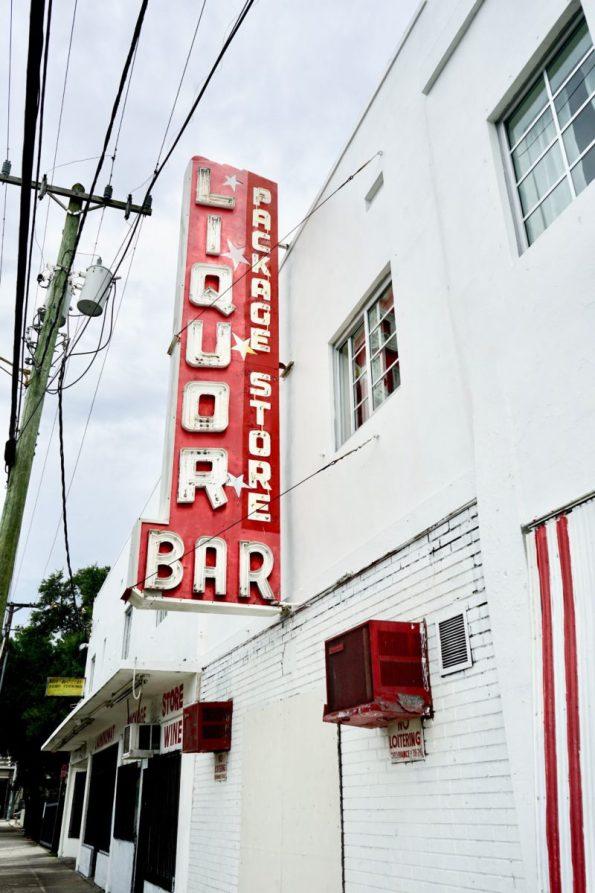 DSC04724-595x893 Designer Tour: Black-Owned Hotel in Miami - The Copper Door B&B