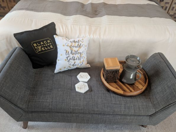 IMG_20180721_161114-595x446 10 Southern Decor Essentials We Love from Kolter Homes at the Ponds