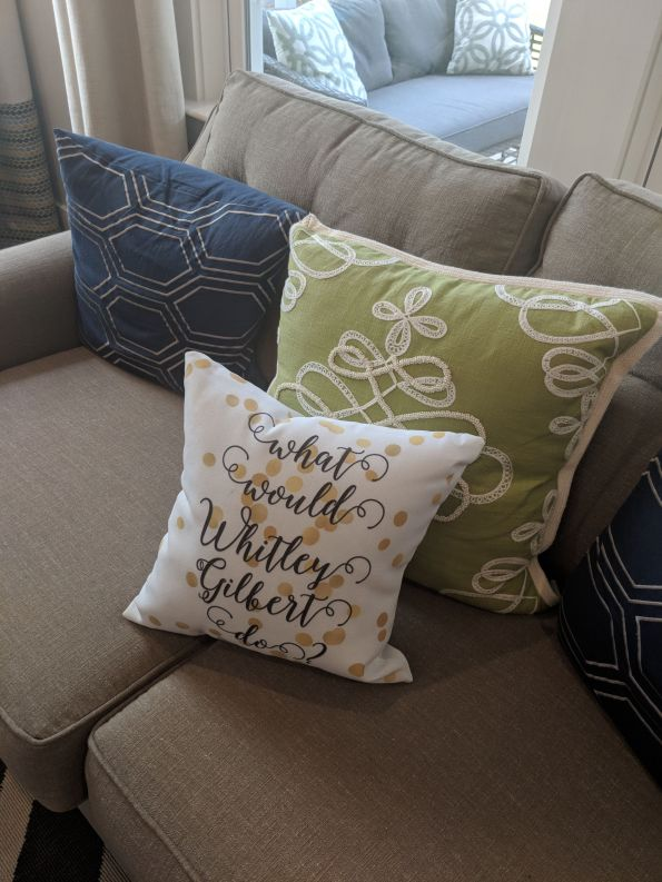 MVIMG_20180721_160021-595x793 10 Southern Decor Essentials We Love from Kolter Homes at the Ponds