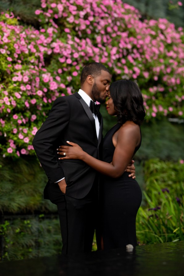 SGJ13086-595x893 Louisiana Engagement Session with Southern Style