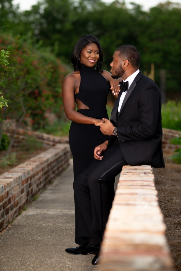 SGJ13148-595x893 Louisiana Engagement Session with Southern Style