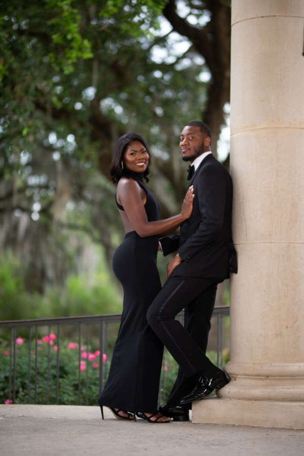 SGJ13250-595x893 Louisiana Engagement Session with Southern Style