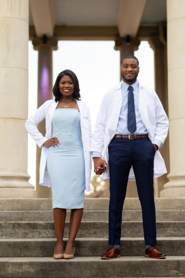 SGJ13314-595x893 Louisiana Engagement Session with Southern Style