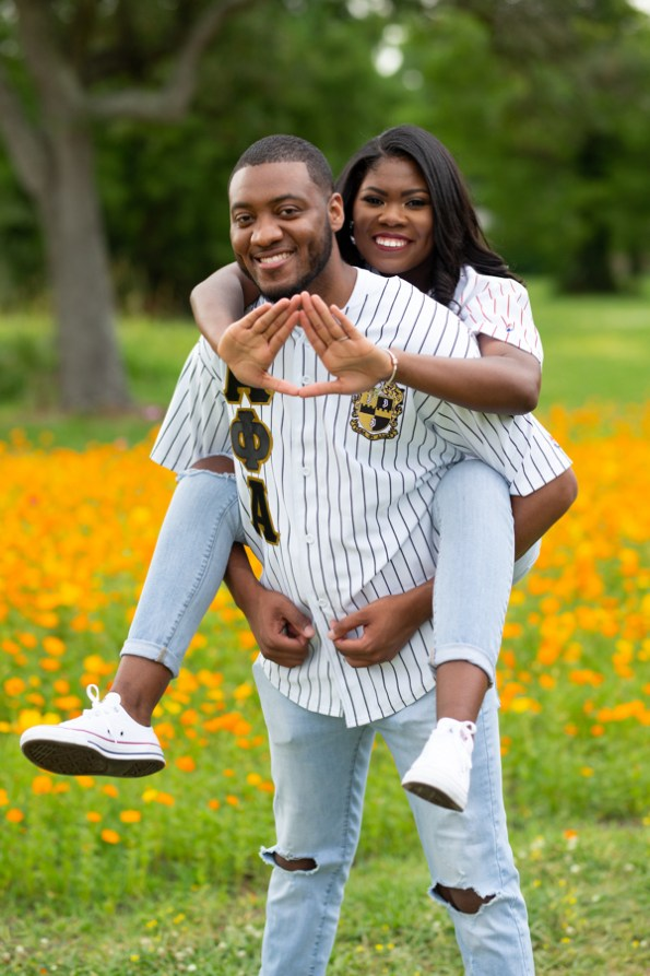 SGJ13473-595x893 Louisiana Engagement Session with Southern Style