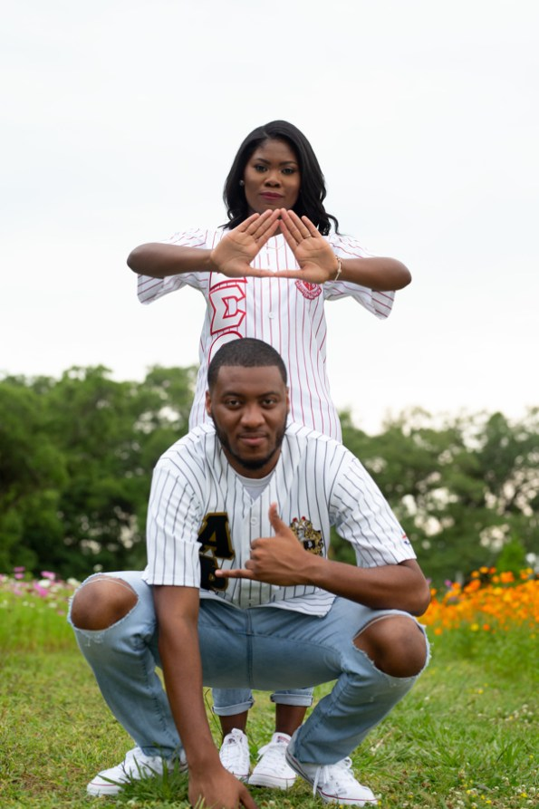 SGJ13538-595x893 Louisiana Engagement Session with Southern Style
