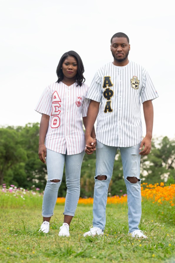 SGJ13544-595x893 Louisiana Engagement Session with Southern Style