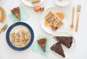 Swank-Fall-2018-27-of-28-300x202 What To Consider When Picking Desserts for a Dinner Party