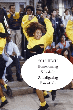 2018-HBCU-Homecoming-Schedule-Tailgating-Essentials-300x450 2018 HBCU Homecoming Schedule and Tailgating Essentials