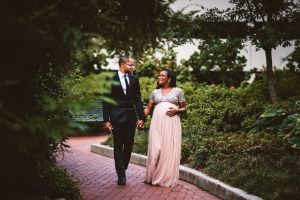 HillMaternity2018-0001-300x200 Virginia Bred, HBCU Maternity Shoot: Tips for Maternity Shoots
