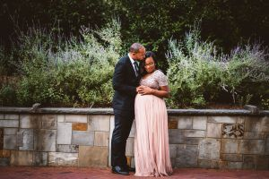 HillMaternity2018-0004-300x200 Virginia Bred, HBCU Maternity Shoot: Tips for Maternity Shoots