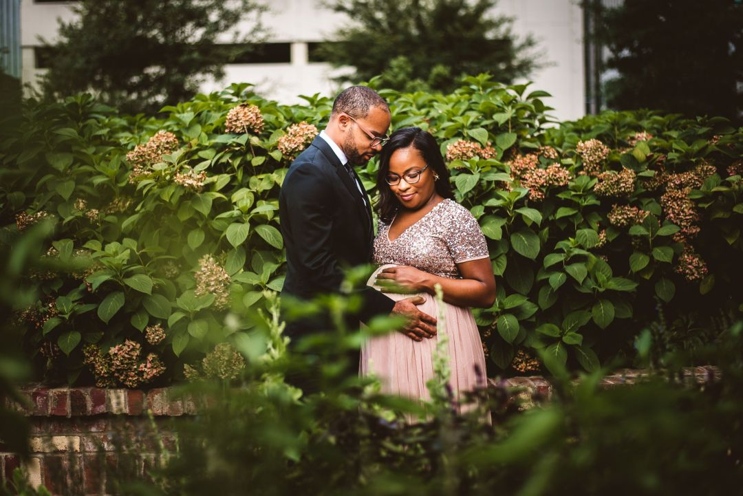 HillMaternity2018-0005-1440x961 Virginia Bred, HBCU Maternity Shoot: Tips for Maternity Shoots