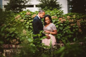 HillMaternity2018-0005-300x200 Virginia Bred, HBCU Maternity Shoot: Tips for Maternity Shoots