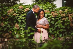 HillMaternity2018-0006-300x200 Virginia Bred, HBCU Maternity Shoot: Tips for Maternity Shoots