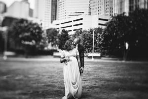 HillMaternity2018-0016-300x200 Virginia Bred, HBCU Maternity Shoot: Tips for Maternity Shoots