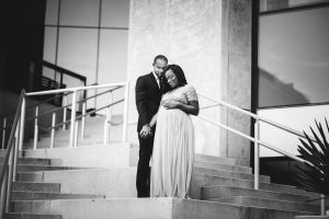 HillMaternity2018-0021-300x200 Virginia Bred, HBCU Maternity Shoot: Tips for Maternity Shoots