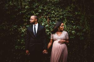 HillMaternity2018-0024-300x200 Virginia Bred, HBCU Maternity Shoot: Tips for Maternity Shoots