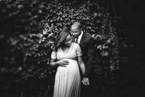 HillMaternity2018-0028-300x200 Virginia Bred, HBCU Maternity Shoot: Tips for Maternity Shoots
