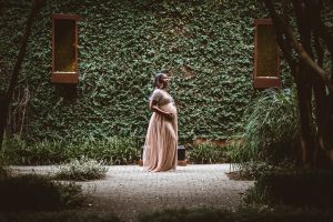 HillMaternity2018-0031-300x200 Virginia Bred, HBCU Maternity Shoot: Tips for Maternity Shoots